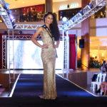 Beleza Fashion Ceara (54)