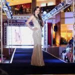 Beleza Fashion Ceara (57)