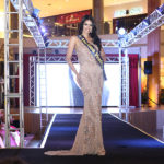Beleza Fashion Ceara (60)