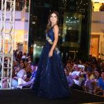 Beleza Fashion Ceara (61)