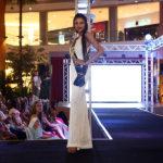 Beleza Fashion Ceara (63)
