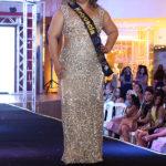 Beleza Fashion Ceara (64)