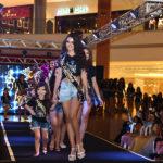 Beleza Fashion Ceara (7)