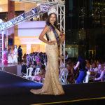 Beleza Fashion Ceara (71)