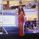 Beleza Fashion Ceara (73)