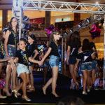 Beleza Fashion Ceara (8)
