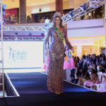Beleza Fashion Ceara (81)