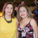 Beta Mota E Marta Leite (1)