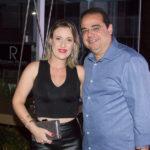 Bianca E Sérgio Gondim (1)