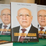 Biografia De Ubiratan Aguiar (1)