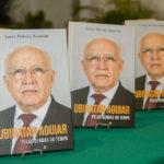 Biografia De Ubiratan Aguiar (2)