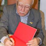 Biografia De Ubiratan Aguiar (4)