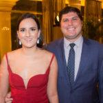 Carla Castelo Branco E Lucas Rodrigues (1)