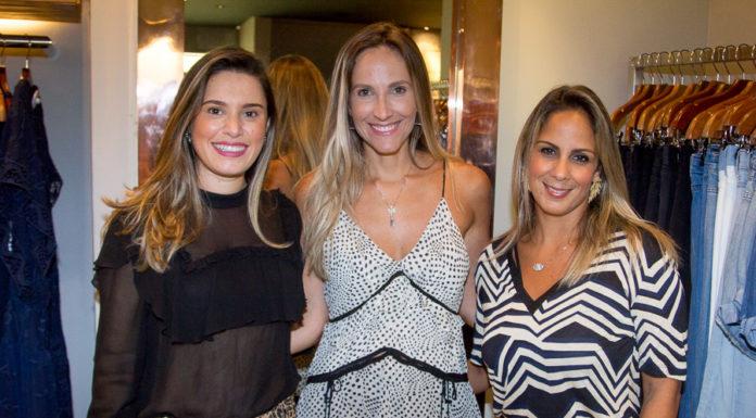 Carla E Amanda Pinheiro, Suzana Rodrigues (2)