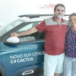 Carlos E Angelica Pinto (1)