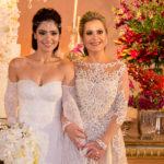 Carolina E Cristiane Ary (2)