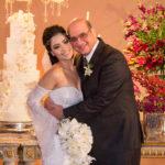 Carolina E Walter Ary (1)