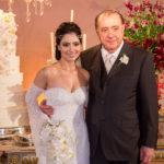 Carolina E Walter Ary (4)