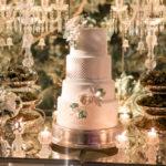 Casamento Lara E Rivaldo (24)