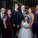 Casamento Lara E Rivaldo (31)
