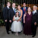 Casamento Lara E Rivaldo (32)