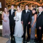 Casamento Lara E Rivaldo (33)
