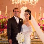 Casamento De Caio Dias E Carolina Ary (11)