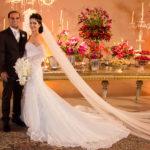 Casamento De Caio Dias E Carolina Ary (13)