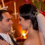 Casamento De Caio Dias E Carolina Ary (18)
