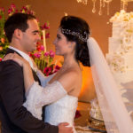 Casamento De Caio Dias E Carolina Ary (19)
