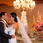 Casamento De Caio Dias E Carolina Ary (21)