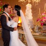 Casamento De Caio Dias E Carolina Ary (22)