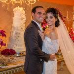 Casamento De Caio Dias E Carolina Ary (23)