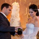 Casamento De Caio Dias E Carolina Ary (28)