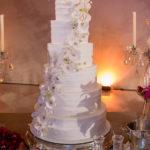Casamento De Caio Dias E Carolina Ary (3)