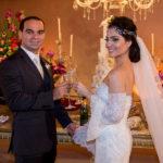 Casamento De Caio Dias E Carolina Ary (31)