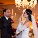 Casamento De Caio Dias E Carolina Ary (36)