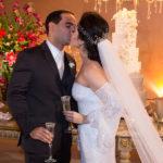 Casamento De Caio Dias E Carolina Ary (39)