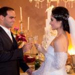 Casamento De Caio Dias E Carolina Ary (40)