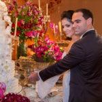 Casamento De Caio Dias E Carolina Ary (42)