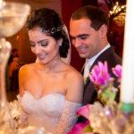 Casamento De Caio Dias E Carolina Ary (43)