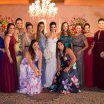Casamento De Caio Dias E Carolina Ary (47)