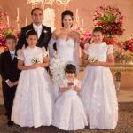 Casamento De Caio Dias E Carolina Ary (55)
