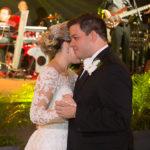 Casamento De Clóvis Queiroz E Laís Bachá (34)