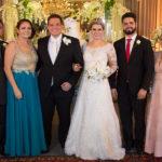 Casamento De Clovis Queiroz E Laís Bachá (20)