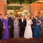 Casamento De Clovis Queiroz E Laís Bachá (23)