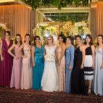 Casamento De Clovis Queiroz E Laís Bachá (29)