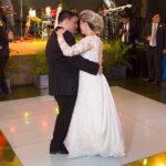Casamento De Clovis Queiroz E Laís Bachá (30)