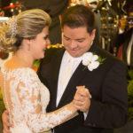 Casamento De Clovis Queiroz E Laís Bachá (31)