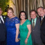 Casamento De Clovis Queiroz E Laís Bachá (32)